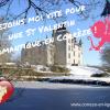 St Valentin en Corrèze
