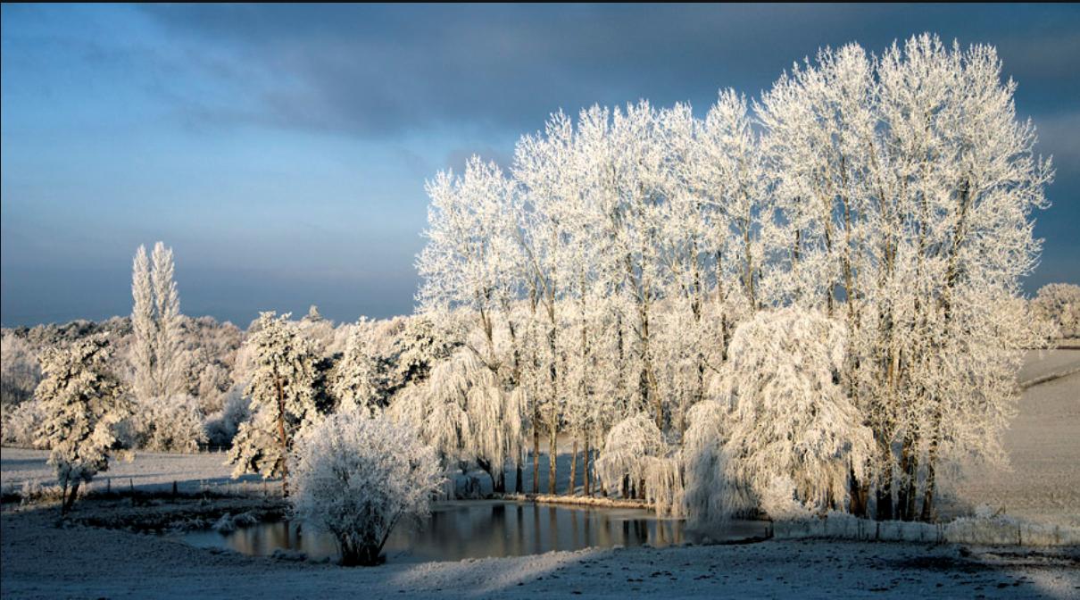 hiver-correze-2.png